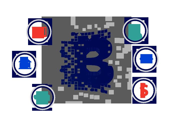 Blockchain development blockchain security