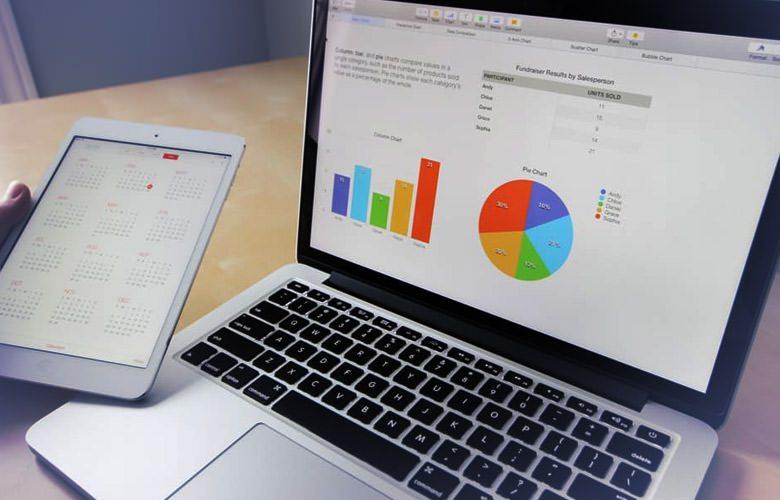 Ecommerce Portal
