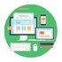 Hire Web Designers